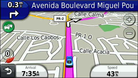 gps with costa rica maps Tramsoft Gmbh Garmin Mapsource South America English gps with costa rica maps